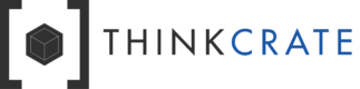ThinkCrate