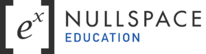 nullspace-education