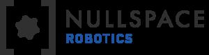 nullspace-robotics